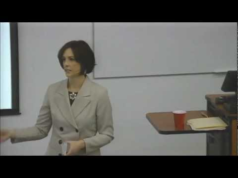 Introduction to Holistic Family Medicine By Dr. Suzanne Rowden