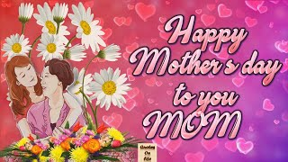 Happy Mothers Day Messages,happy mothers day quotes,happy mothers day wishes,happy mothers day poems