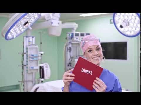 Dit betekent werken als Operatieassistent voor ons.
