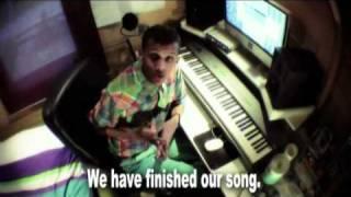 Stromae - Lesson 16