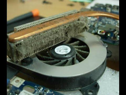 asus или acer что выбрать , смотрим железо через 3 года эксплуатации на примере Acer Aspire 5749