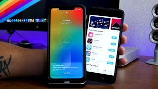 iOS 12 - 12.2 JAILBREAK UPDATE - CHIMERA JAILBREAK A9 - A11 12.0 To 12.2 SUPPORT!