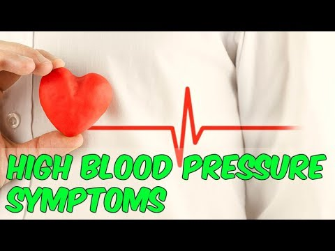 how-to-control-high-blood-pressure-|-symptoms-of-high-blood-pressure