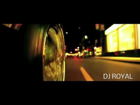 DJ ROYAL DUBAI (MIX VOL.1)
