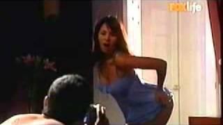 Repeat youtube video Deborah y Luis Carlos   El Video