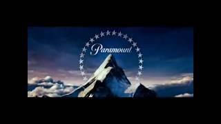 Transformers 6 - Last Energon Crystal Trailer