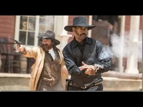 Classic western movies full length english   Rail Way To The Hell   HD