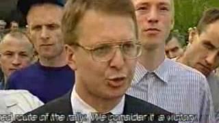 Чернобыльский шлях (док. фильм, 2000 г.)