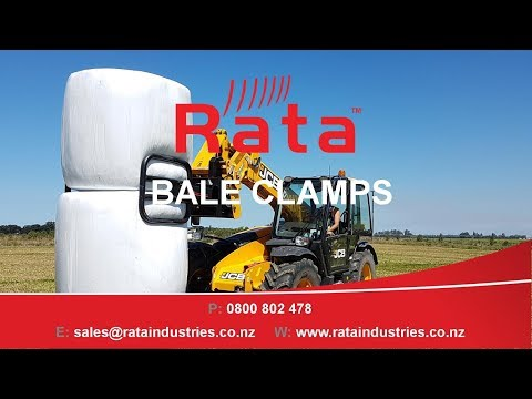 Rata Softhands  - Stratford Farms
