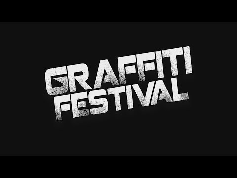 [Hanoi Creative City] STREET ART FAIR #3 Graffiti Festival 28 08 16