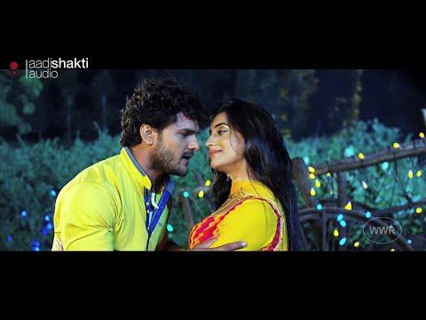 Tohra Ke Bhejale Banake | BHOJPURI HiT SONG | Saathiya