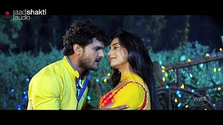 Download Hindi Video Songs - Tohra Ke Bhejale Banake | BHOJPURI HOT SONG | Saathiya