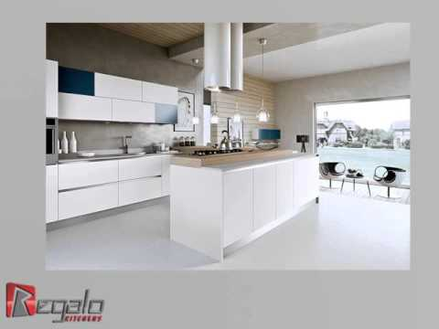 Regalo kitchens modular kitchens and wardrobe for Regalo mobili cucina