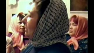 Пророчества отрока Вячеслава 5