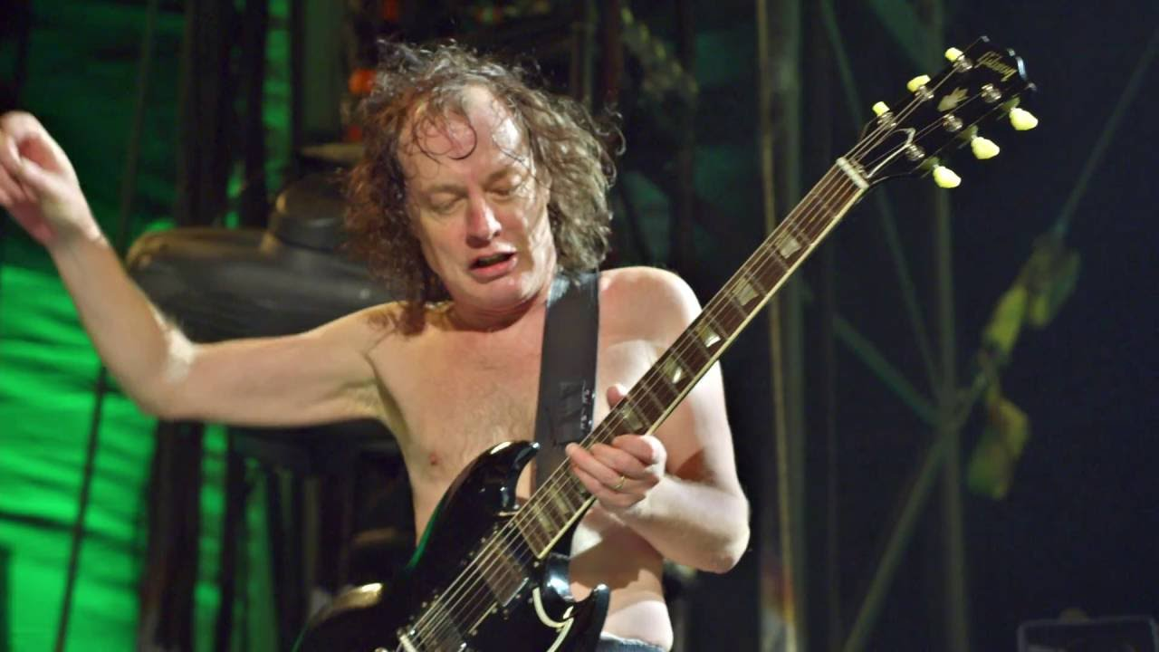 ac dc let there