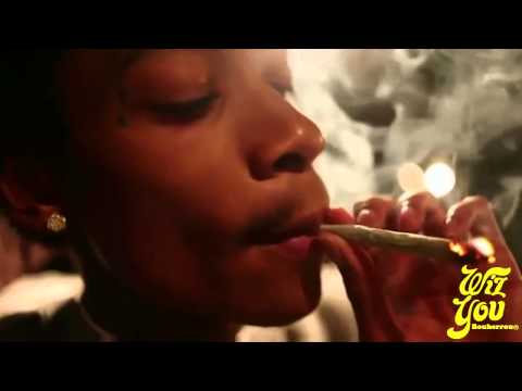 Wiz Khalifa ft. Snoop Dogg -Smokin On ft. Juicy J Official Video HQ GET REALLY HIGH