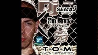 Semaj Da Dj - Jersey City Vol.29 (mix) 2004