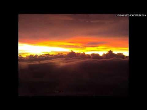 DJ Neros - Renegade Master (Muh & Tjam Remix)