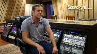 The Clean Preamp Advantage: Understanding the Benefits for Your Studio