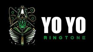 Honey Singh Ringtone | Get Up Jawani Ringtone | Whatsapp Status Video | BGM Ringtone