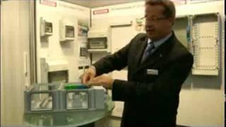 ENYSTAR von Hensel - Schnell und einfach erklärt