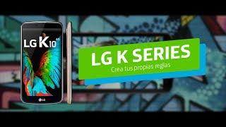 Telefono-movil-lg-k10
