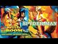Spyder-Man | Sonu Nigam | Bickram Ghosh | The Music Room - 2014 Whatsapp Status Video Download Free