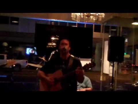 Superior KONA Live @Ground Floor Honolulu, Hi 2/12/10