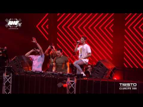 tiesto club life 500. Tiesto & The Chainsmokers - Club Life 500 скачать песню mp3