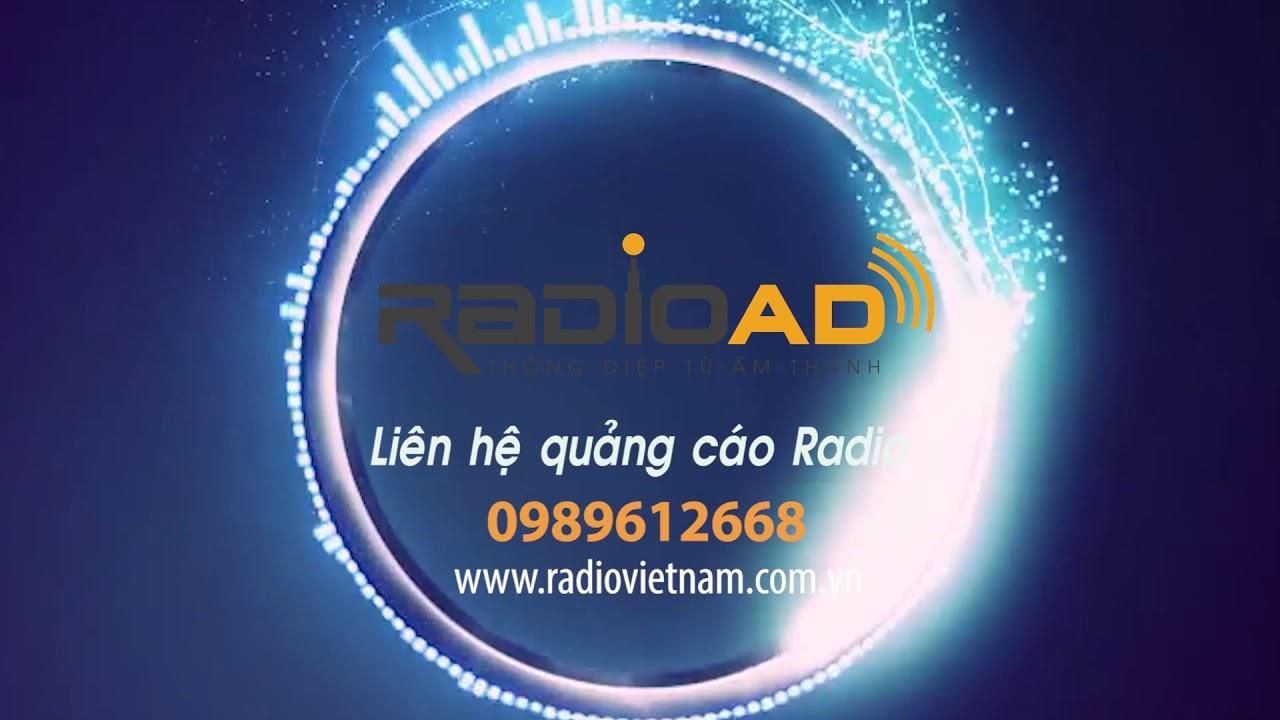 Radioad # Quảng cáo loa phát thanh Huyndai Ngọc Phát # Đài TP Long Khánh  15 11 # LH 098961266