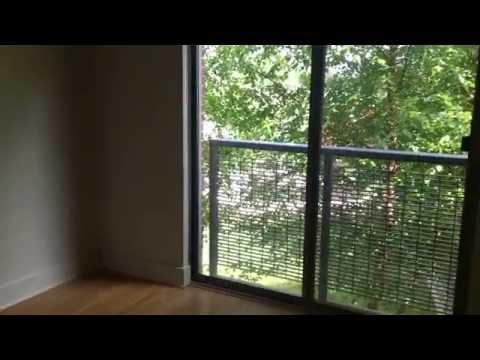 2201 Pershing Apartments - Arlington Apartments - 2 Bedroom - M Floorplan