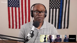 Was Slavery A Choice? A Response To Kanye West (LARMOVEMENT)