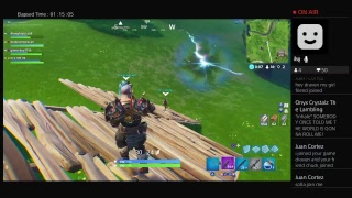 PS4 pro duos