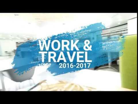 Work & Travel/ Lake Tahoe-CA/Homewood Mountain Resort