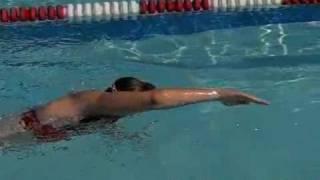 Техника Плавания / КРОЛЬ(Тренерская подборка Видео по технике плавания и по обучению технике плавания тут: http://swim7.narod.ru/video_plavanie.html., 2009-09-20T19:53:55.000Z)