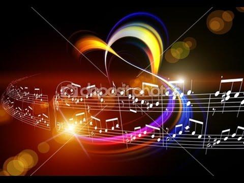 efectos-sonoros-programa-java
