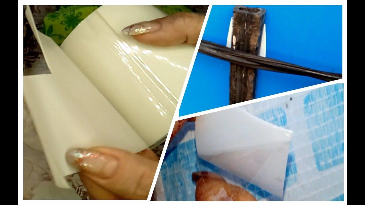 Ремкомплект клей Intex 59632 для ремонта надувных бассейнов .