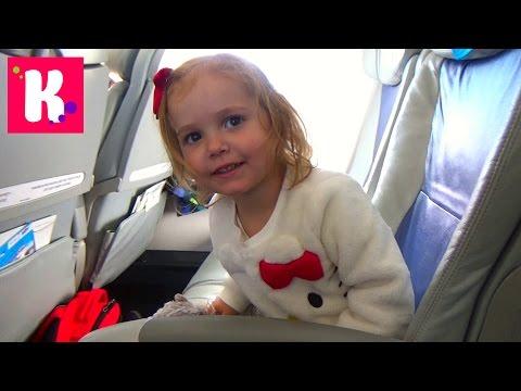 Летим домой в Одессу на самолетах в дюти фри увидим большого медведя Fly to Odessa from Paris