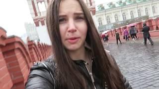 Когда в Москве дождь МЫ ВСЕ РАВНО ГУЛЯЕМ !(Наш проект с детскими подарками Ссылка на сайт - http://www.mums-hugs.com Instagram - https://www.instagram.com/mumshugs ☛ Почта для сотруд..., 2016-04-17T04:30:01.000Z)