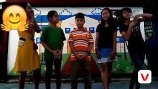 Product Endorsement - Featuring Local Products of #Bacoor my pupils Project in Arts6