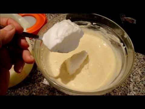 gâteau-léger-au-fromage-blanc---facile-à-faire
