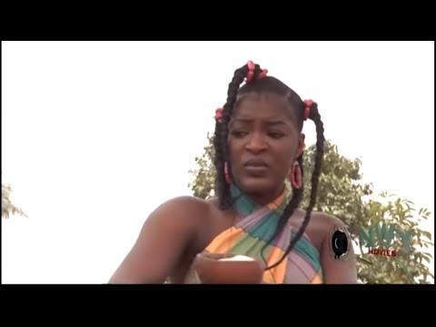 Tears Of Love Season 1 - Latest Nigerian Nollywood Movie