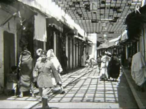 Tetouan 1935