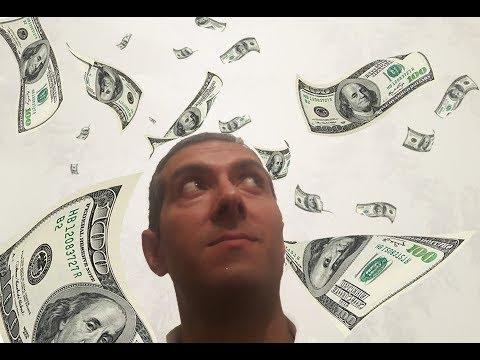 Skrillden Nasil hesap acilir- Çizimler nasıl satılır-video 3(Shutterstock)