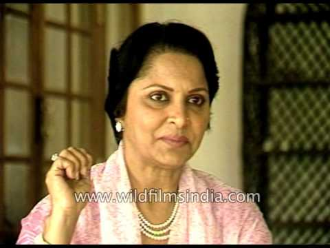 Waheeda Rehman on the differences between Vijay Anand and Dev Anand
