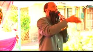 Mighty Teaching On Walking with GOD-Dr. Owuor