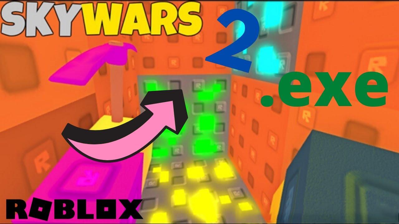 Skywars 2.exe