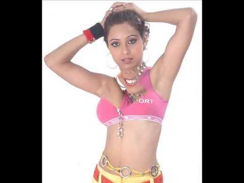 khushboo kamal model shoot