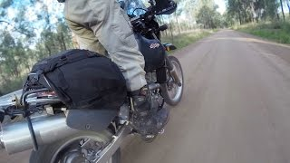 Video THIRD GEAR REAR THROW OVER LUGGAGE SYSTEM REVIEW download MP3, 3GP, MP4, WEBM, AVI, FLV Maret 2018