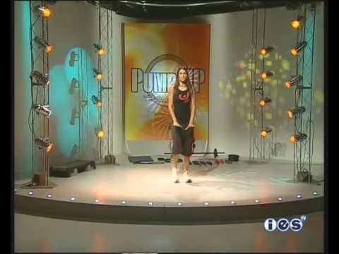 "Raffaella Salemi-Nuovo ""Look"" Gennaio 2010"